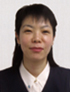 Kumon Educational Japan Co., Ltd. Yoko Wada